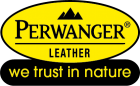 perwanger_logo_slogan_schwarz